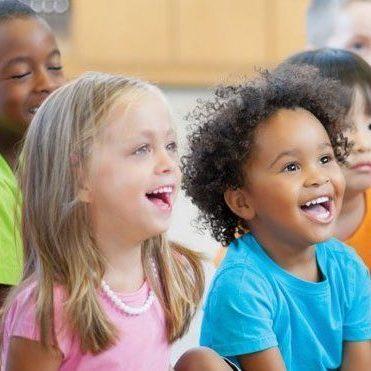 sunshine_learning_centers_half_day_preschool